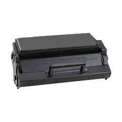 PRINTWELL 28P2420 kompatibilní tonerová kazeta, barva náplně černá, 6000 stran