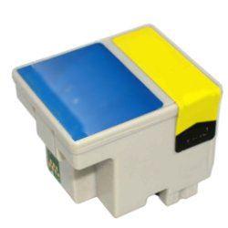 PRINTWELL T0670 kompatibilní inkoustová kazeta