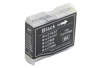 PRINTWELL LC-970 BK kompatibilní inkoustová kazeta