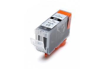 PRINTWELL PGI-5 + CHIP kompatibilní inkoustová kazeta