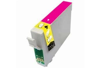 PRINTWELL T0893 kompatibilní inkoustová kazeta