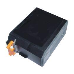 PRINTWELL BX-3 kompatibilní inkoustová kazeta