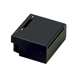 PRINTWELL BC-01 kompatibilní inkoustová kazeta