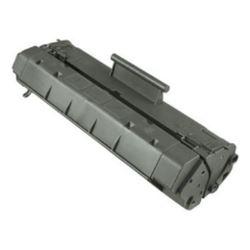 PRINTWELL EP-22 kompatibilní tonerová kazeta, barva náplně černá, 2500 stran