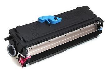 PRINTWELL 4518812 (1710-5670-02) kompatibilní tonerová kazeta, barva náplně černá, 6000 stran