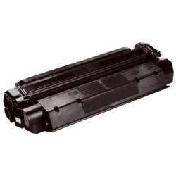 PRINTWELL EP-27 kompatibilní tonerová kazeta, barva náplně černá, 2500 stran