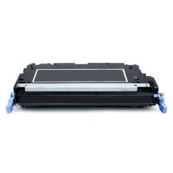 PRINTWELL Q6470A kompatibilní tonerová kazeta, barva náplně černá, 6000 stran