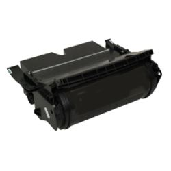 PRINTWELL 12A7469 kompatibilní tonerová kazeta, barva náplně černá, 32000 stran