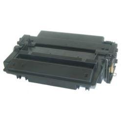PRINTWELL Q6511X kompatibilní tonerová kazeta, barva náplně černá, 12000 stran