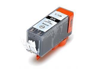 PRINTWELL PGI-520 kompatibilní inkoustová kazeta