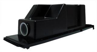 PRINTWELL CEXV3 kompatibilní tonerová kazeta, barva náplně černá, 2 x 2000 stran