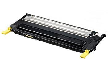 PRINTWELL CLT-Y4092S-ELS kompatibilní tonerová kazeta, barva náplně žlutá, 1000 stran