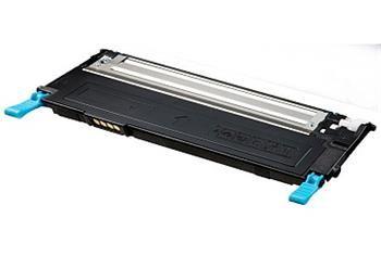 PRINTWELL CLT-C4092S-ELS kompatibilní tonerová kazeta, barva náplně azurová, 1000 stran