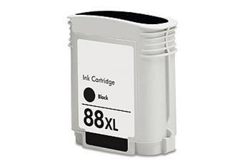 PRINTWELL C9396AE (No. 88XL) kompatibilní inkoustová kazeta, barva náplně černá, 2350 stran