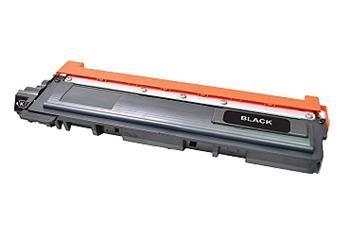PRINTWELL TN-230BK kompatibilní tonerová kazeta, barva náplně černá, 2200 stran