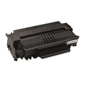 PRINTWELL PFA822 kompatibilní tonerová kazeta, barva náplně černá, 4000 stran