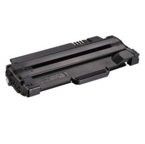 PRINTWELL MLT-D1052L-ELS kompatibilní tonerová kazeta, barva náplně černá, 2500 stran