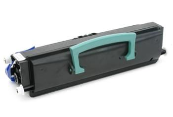 PRINTWELL E250A21E kompatibilní tonerová kazeta, barva náplně černá, 3500 stran