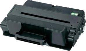 PRINTWELL MLT-D205L kompatibilní tonerová kazeta, barva náplně černá, 5000 stran