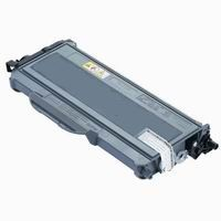 PRINTWELL TN-2010 kompatibilní tonerová kazeta, barva náplně černá, 1000 stran