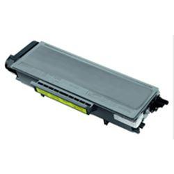 PRINTWELL TN-3330 kompatibilní tonerová kazeta, barva náplně černá, 8000 stran