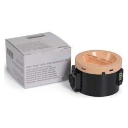 PRINTWELL C13S050650 (0650) ACULASER M1400, 2 200 str. kompatibilní tonerová kazeta, barva náplně černá, 2200 stran