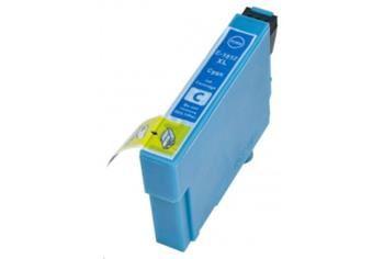 PRINTWELL T1812 (18XL) kompatibilní inkoustová kazeta