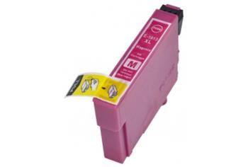 PRINTWELL T1813 (18XL) kompatibilní inkoustová kazeta