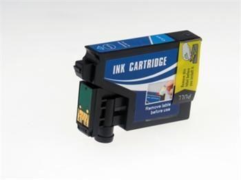 PRINTWELL T0612 kompatibilní inkoustová kazeta