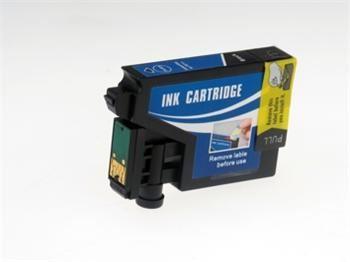 PRINTWELL T0611 kompatibilní inkoustová kazeta