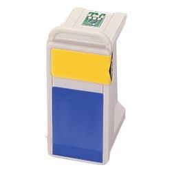 PRINTWELL T0284 kompatibilní inkoustová kazeta