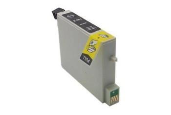 PRINTWELL T0551 kompatibilní inkoustová kazeta