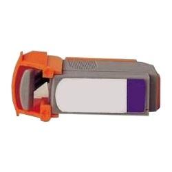 PRINTWELL BCI-12 PBK kompatibilní inkoustová kazeta