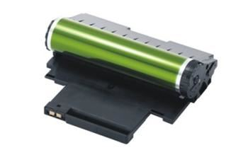 PRINTWELL CLT-R407 (DRUM UNIT) kompatibilní kazeta, válcová jednotka, 24000 stran