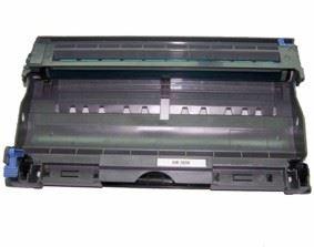 PRINTWELL DR-2200 kompatibilní kazeta, válcová jednotka, 12000 stran