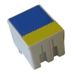 PRINTWELL T0520 kompatibilní inkoustová kazeta