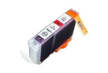 PRINTWELL BCI-6 M kompatibilní inkoustová kazeta
