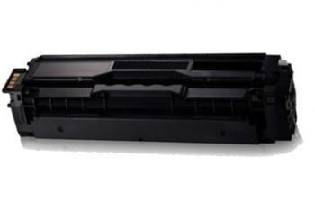 PRINTWELL CLT-K506L kompatibilní tonerová kazeta, barva náplně černá, 6000 stran