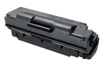 PRINTWELL MLT-D307L (307) kompatibilní tonerová kazeta, barva náplně černá, 20000 stran