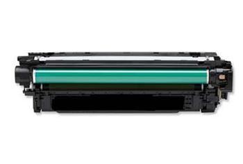 PRINTWELL CE400X tonerová kazeta PATENT OK, barva náplně černá, 11000 stran