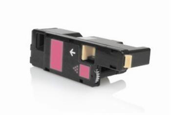 PRINTWELL 106R01632 kompatibilní tonerová kazeta, barva náplně purpurová, 1000 stran