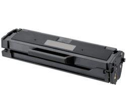 PRINTWELL MLT-D111S kompatibilní tonerová kazeta, barva náplně černá, 1000 stran