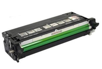 PRINTWELL 106R01403 kompatibilní tonerová kazeta, barva náplně černá, 7000 stran