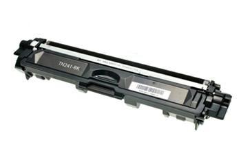 PRINTWELL TN-241BK kompatibilní tonerová kazeta, barva náplně černá, 2500 stran