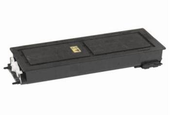 PRINTWELL TK-675 kompatibilní tonerová kazeta, barva náplně černá, 2000 stran