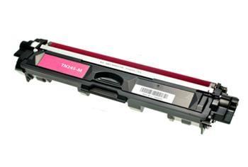 PRINTWELL TN-245M kompatibilní tonerová kazeta, barva náplně purpurová, 2200 stran