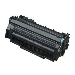 PRINTWELL CRG-708 kompatibilní tonerová kazeta, barva náplně černá, 2500 stran