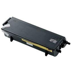 PRINTWELL TN-6600 kompatibilní tonerová kazeta, barva náplně černá, 6000 stran
