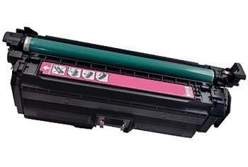 PRINTWELL CE273A kompatibilní tonerová kazeta, barva náplně purpurová, 15000 stran