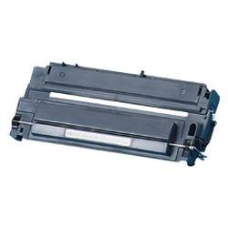 PRINTWELL C3903A kompatibilní tonerová kazeta, barva náplně černá, 4000 stran